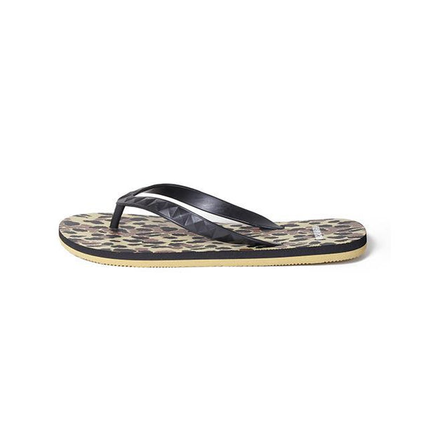 HAYN Beach Sandals-Wacko Maria x HAYN-SUPPLIES & COMPANY
