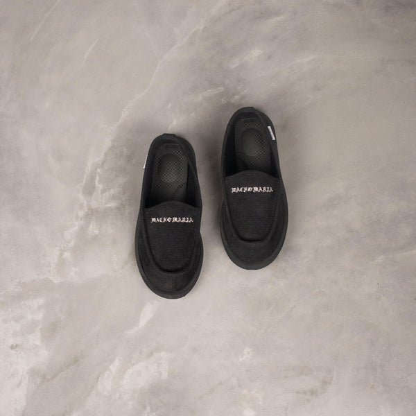 Wacko Maria x Suicoke Suicoke Deebo Shoes (Type-2) SUPPLIES AND CO