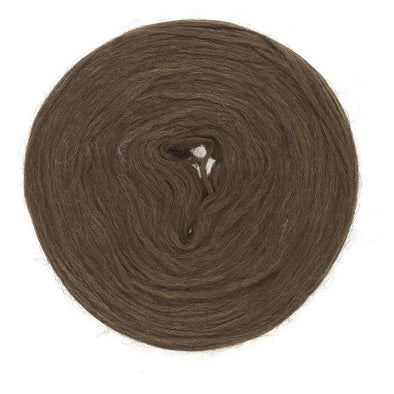 Plotulopi Bundle - 0009 - brown heather