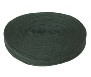 Plotulopi Bundle - 0484 - forest green - Álafoss - Since 1896