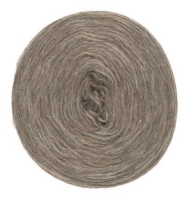 Plotulopi Bundle - 1030 - oatmeal heather