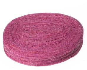 Plotulopi Bundle - 1425 - sunset rose heather