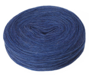 Plotulopi Bundle - 1431 - artic blue heather - Álafoss - Since 1896