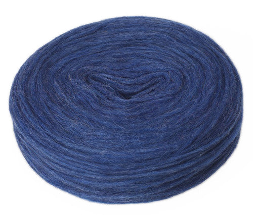 Plotulopi Bundle - 1431 - artic blue heather