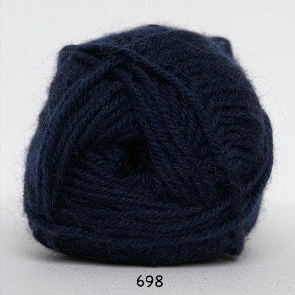 Hjertegarn Vital Superwash Yarn 0698 - Álafoss - Since 1896