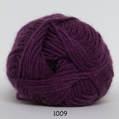 Hjertegarn Vital Superwash Yarn 1009 - Álafoss - Since 1896