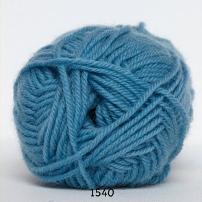 Hjertegarn Vital Superwash Yarn 1540 - Álafoss - Since 1896