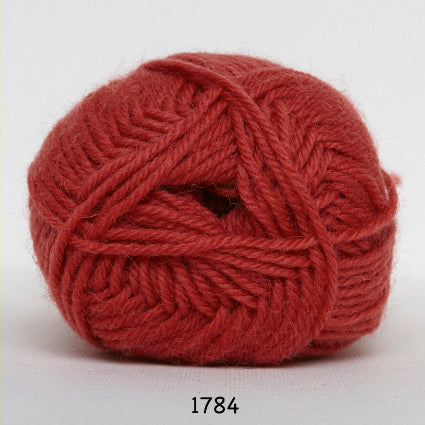 Hjertegarn Vital Superwash Yarn 1784 - Álafoss - Since 1896