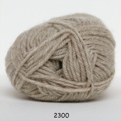 Hjertegarn Vital Superwash Yarn 2300 - Álafoss - Since 1896