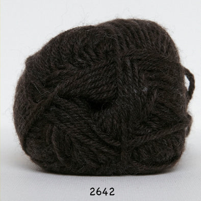 Hjertegarn Vital Superwash Yarn 2642 - Álafoss - Since 1896