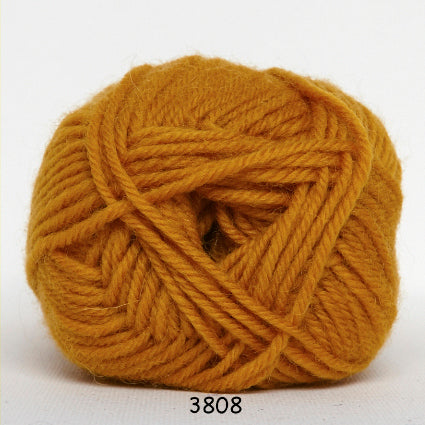 Hjertegarn Vital Superwash Yarn 3808 - Álafoss - Since 1896