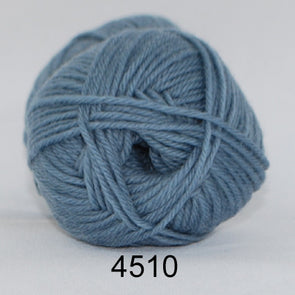 Hjertegarn Vital Superwash Yarn 4510 - Álafoss - Since 1896