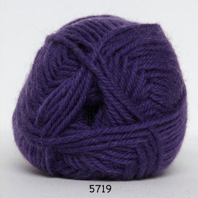 Hjertegarn Vital Superwash Yarn 5719 - Álafoss - Since 1896