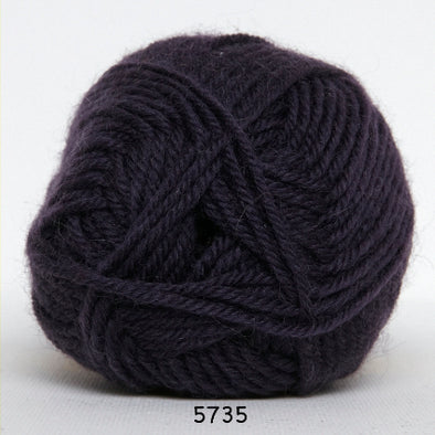 Hjertegarn Vital Superwash Yarn 5735 - Álafoss - Since 1896