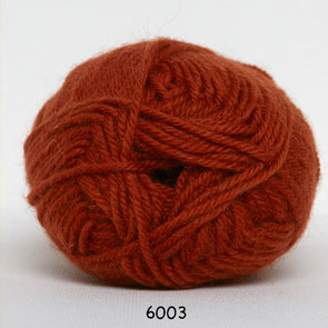 Hjertegarn Vital Superwash Yarn 6003 - Álafoss - Since 1896