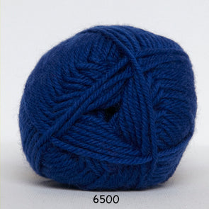 Hjertegarn Vital Superwash Yarn 6500 - Álafoss - Since 1896