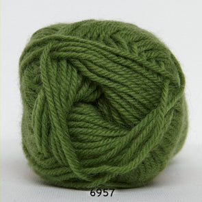Hjertegarn Vital Superwash Yarn 6957 - Álafoss - Since 1896