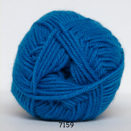 Hjertegarn Vital Superwash Yarn 7159 - Álafoss - Since 1896