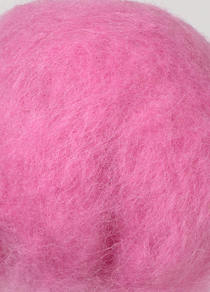Felting Wool - 1805 - pink - Álafoss - Since 1896