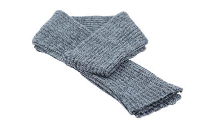 Other Wool Products – Álafoss - Since 1896 6651a21bdc5c