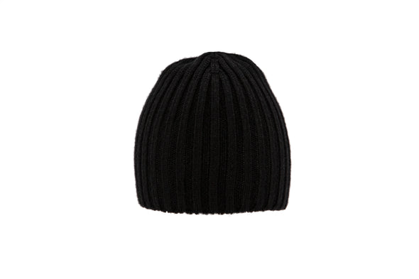 Álafoss Wool Hat - Álafoss - Since 1896