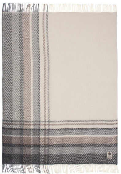 Vinkill Wool Blanket
