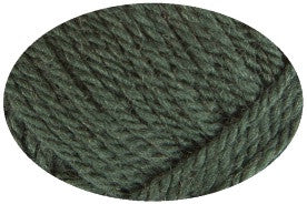 Spuni - 7229 - Dark Green