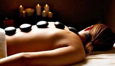 Women's Day spa Group package - Bushman's rock spa