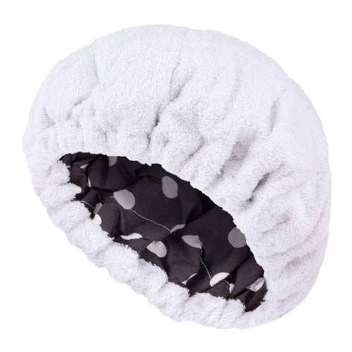Hot Head Deep Conditioning Heat Cap - Audrey