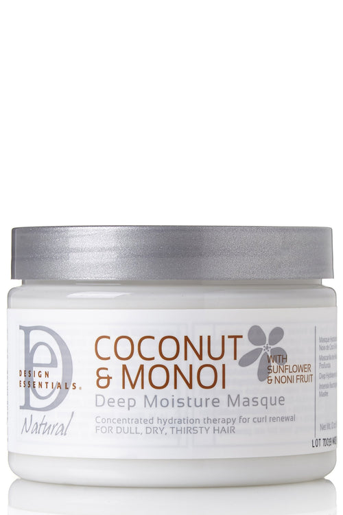 Deep Moisture Masque 340g