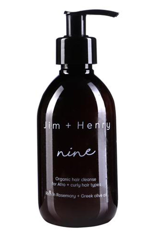 Nine by Jim + Henry 250ml