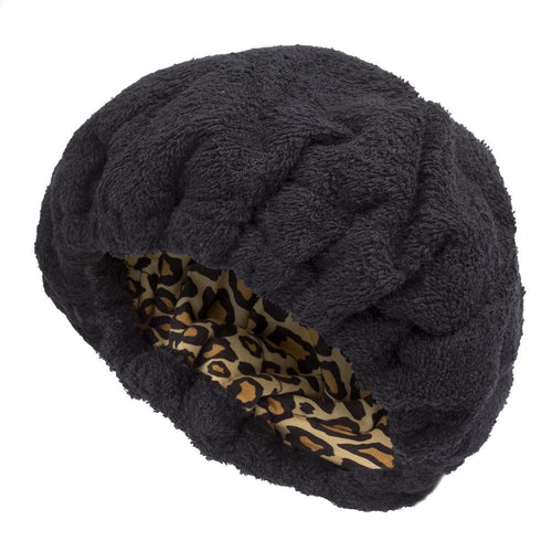 Hot Head Deep Conditioning Heat Cap - Chic