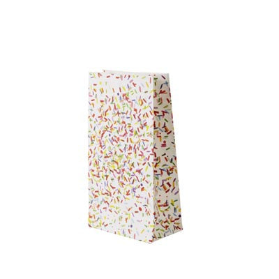 SPRINKLE PARTY LOLLY BAG - The Willowlands