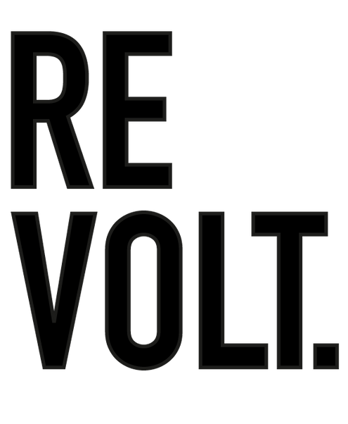 RE-VOLT.BE