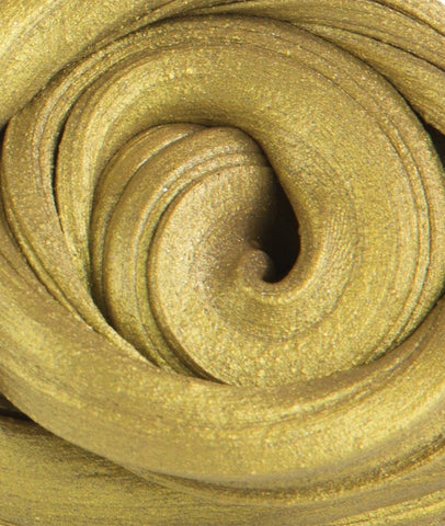 products/Gold_Rush_Shape-Detail_1024x1024_cdb5257b-f7bd-4446-8cb4-449306dcccdf.jpg