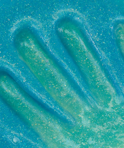 products/Mermaid_handprint_1024x1024_1f9cb46f-e42d-4156-9804-f587341cb107.png