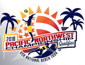 The Pacific Northwest Beach National Qualifier Preview