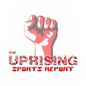 Wesco 3A and 4A Standings and Updates on the Race to Districts on the Uprising Sports Report