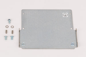 Cell Interface Mounting Bracket (Bulkhead-to-DIN)