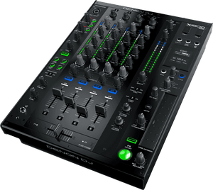 DENON DJ - X1800 PRIME - table de mixage