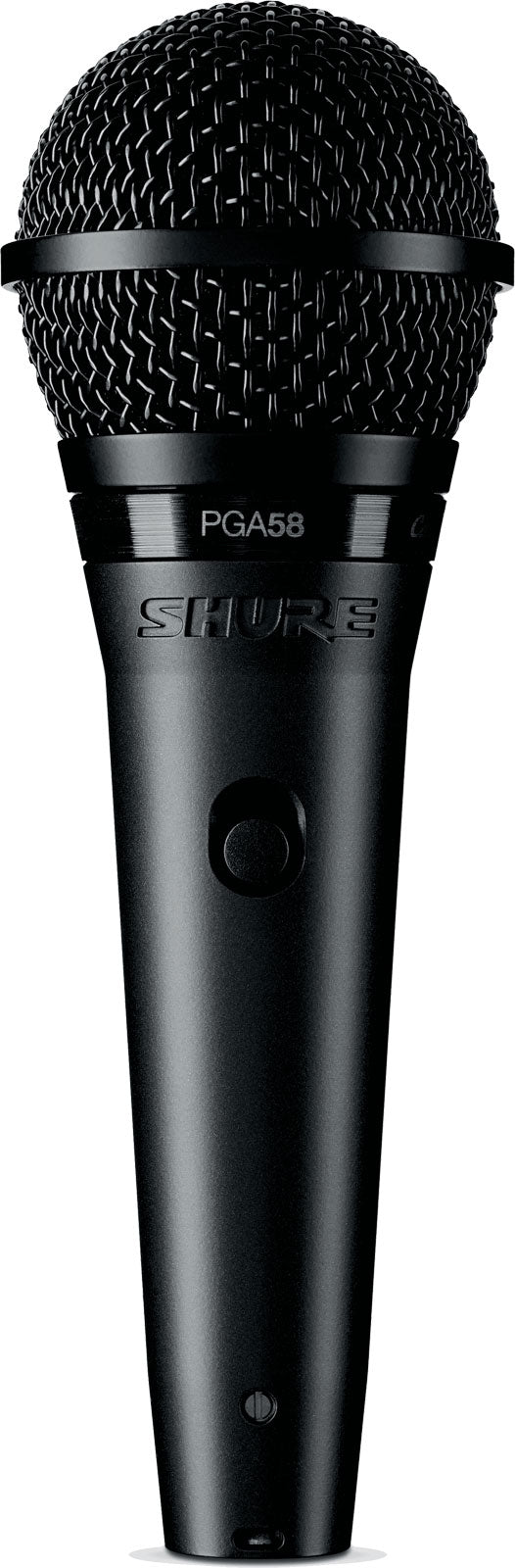 Shure microphone,, image 1