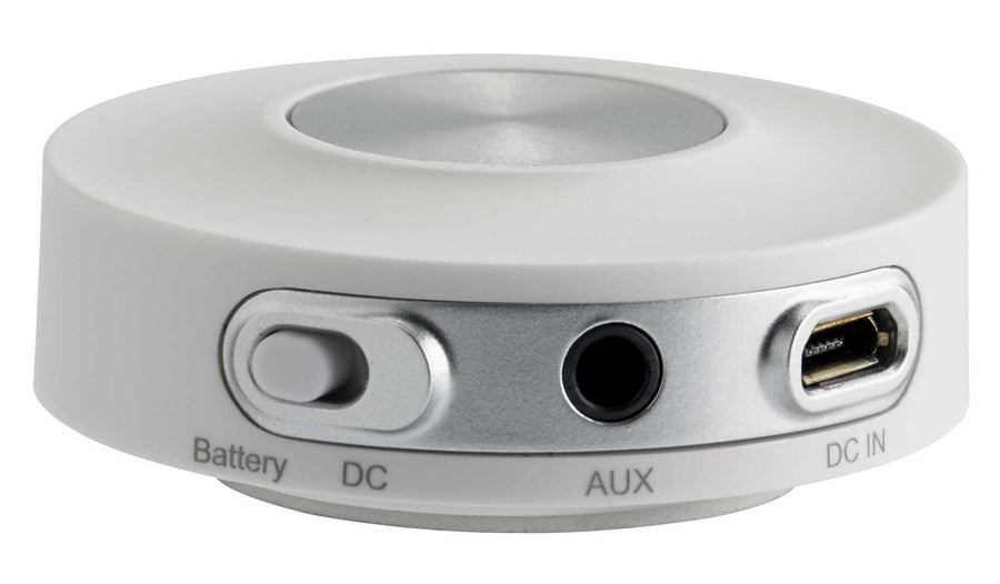Audiophony adaptateur,, image 1
