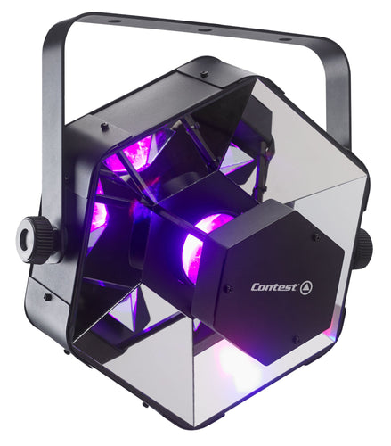 Contest - Hexabeam Light PRO