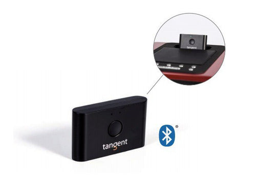 Tangent - Bluetooth dock connector Hifi