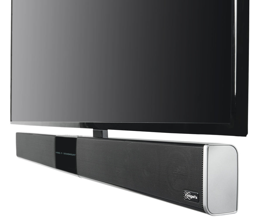 Vogel's support tv,, image 9