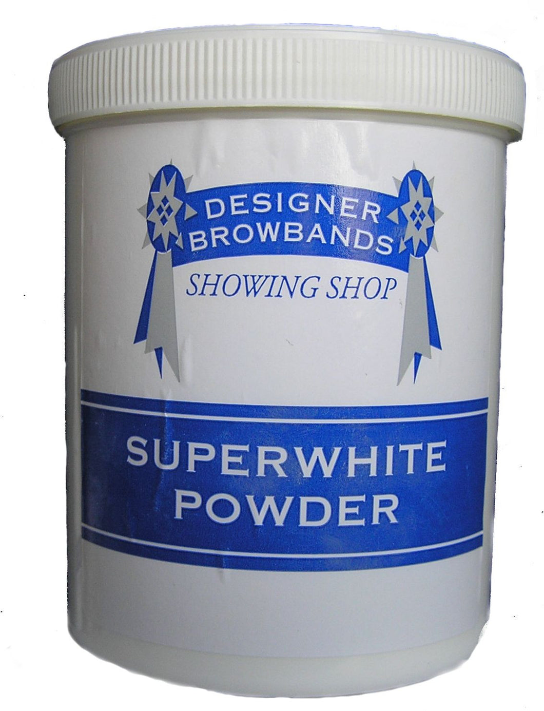 Superwhite Powder
