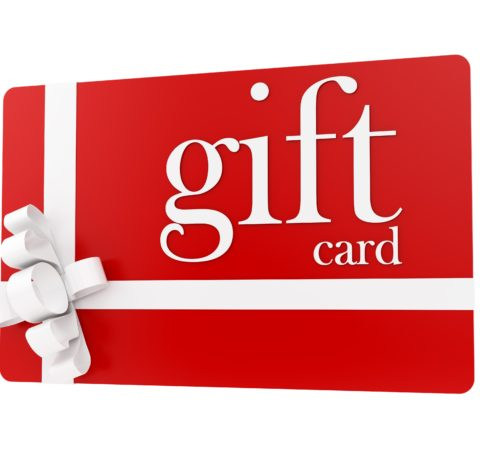 Gift Card $50 $100 or even one of our Devices! - Elle TENS Australia