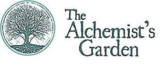 The Alchemist's Garden
