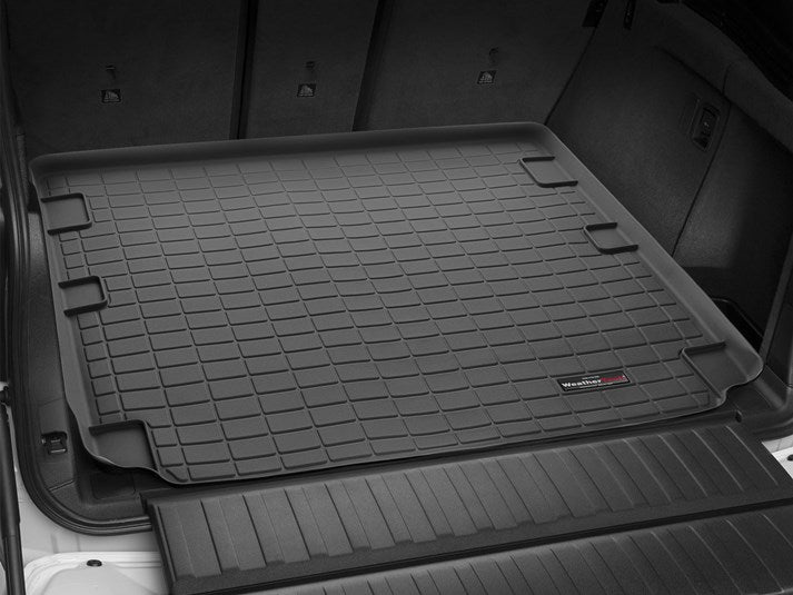 X5D Weathertech Liners