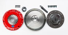 South Bend 02J TDI Clutch Kits